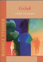 Geluk - Rudolf Steiner (ISBN 9789072052964)