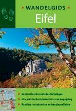 Deltas wandelgids Eifel - Marcus Wiegard (ISBN 9789044736465)