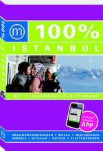 Istanbul - Tosca de Jong (ISBN 9789057676628)