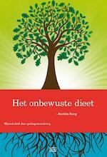 Het onbewuste dieet - Mariska Boog (ISBN 9789491472367)