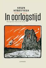 In oorlogstijd (E-boek - ePub formaat) - Stijn Streuvels