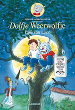 Dolfje Weerwolfje 1 - Paul Van Loon