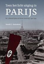 Toen het licht uitging in Parijs