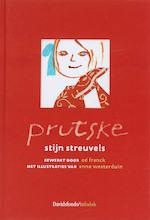 Prutske - E. Franck, S. Streuvels