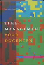 Timemanagement voor docenten - R. van Kralingen, René van Kralingen (ISBN 9789031352487)
