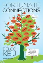 Fortunate connections - Eelco Keij (ISBN 9789079287321)