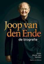 Joop van den Ende - Henk van Gelder (ISBN 9789038895284)