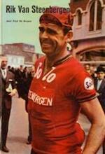 Rik van Steenbergen - Fred De Bruyne