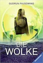 Die Wolke - Gudrun Pausewang (ISBN 9783473580149)