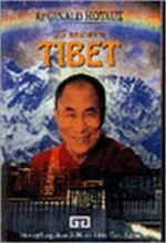 25 eeuwen Tibet