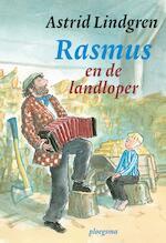 Rasmus en de landloper - Astrid Lindgren (ISBN 9789021676692)