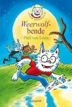 Weerwolfbende - Paul van Loon (ISBN 9789025872236)