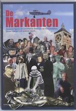 De Markanten (ISBN 9789058266545)
