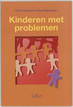 Kinderen met problemen - Unknown (ISBN 9789053504109)