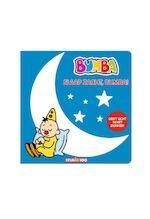Bumba : Omnibus - slaap zacht, Bumba! - Gert Verhulst (ISBN 9789462772731)