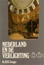 Nederland en de Verlichting