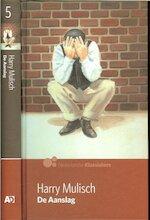 De aanslag - Harry Mulisch (ISBN 9789491041051)