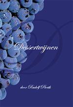 Dessertwijnen - Rudolf Pierik (ISBN 9789087597450)