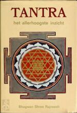 Tantra - Bhagwan Shree Rajneesh (ISBN 9789020253993)