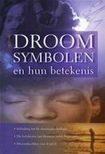 Droomsymbolen en hun betekenis