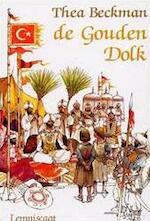 De gouden dolk - Thea Beckman (ISBN 9789060695180)