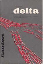The Lieutenant. In: Delta, winter 63/64 - Hugo Claus