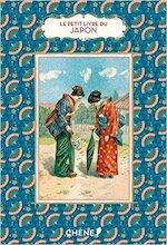 Le Petit Livre du Japon - Christine Barrely (ISBN 9782812317132)