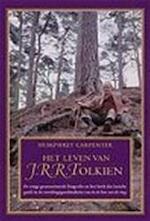 Het leven van J.R.R. Tolkien