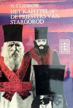 Het kapittel, of De priesters van Stargorod - Nikolaj S. Ljeskow, Siegfried van Praag