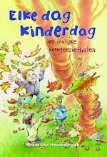Elke dag kinderdag - Frans van Houwelingen (ISBN 9789026622915)