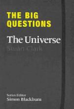 The Universe - Stuart Clark, Stuart G. Clark (ISBN 9781849162388)