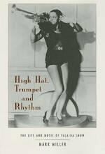 High Hat, Trumpet and Rhythm
