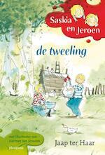 De tweeling - Jaap ter Haar (ISBN 9789021666082)