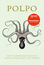 Polpo - Russell Norman (ISBN 9789045206622)