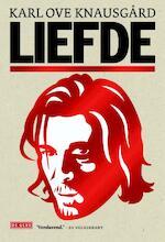 Liefde - Karl Ove Knausgård (ISBN 9789044529135)