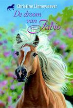 De droom van Fabio - Christine Linneweever (ISBN 9789020622256)