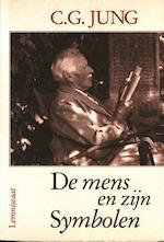 De mens en zijn symbolen - Jung (ISBN 9789060698303)