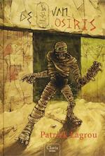 Osiris - Patrick Lagrou (ISBN 9789044807905)