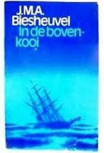 In de bovenkooi - J. M. A. Biesheuvel (ISBN 9789029002752)