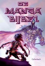 Manga Bijbel