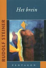 Het brein - Rudolf Steiner (ISBN 9789490455514)