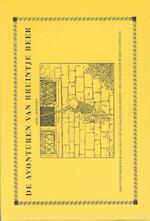 18 - Mary Tourtel (ISBN 9789076268248)