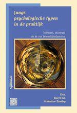 Jungs psychologische typen in de praktijk - K.M. Hamaker-Zondag (ISBN 9789074899390)