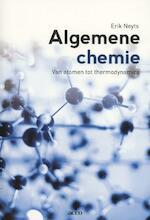 Algemene chemie - Erik Neyts (ISBN 9789033496288)