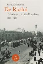 De Ruslui - Karina Meeuwse (ISBN 9789061433125)