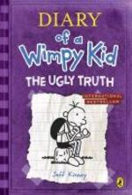 Ugly Truth - Jeff Kinney (ISBN 9780141340821)