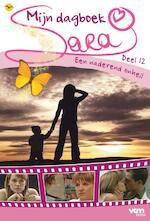 Sara mijn dagboek 12 Een naderend onheil - Ria Maes (ISBN 9789057204838)