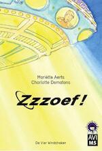 Zzzoef ! - Mariette Aerts (ISBN 9789051163520)