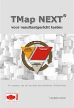 TMap next - Tim Koomen (ISBN 9789075414448)