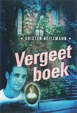 Vergeetboek - Kristen Heitzmann (ISBN 9789085202202)